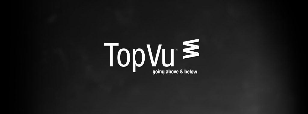 TopVu® Increases Mine Safety with eTag Board