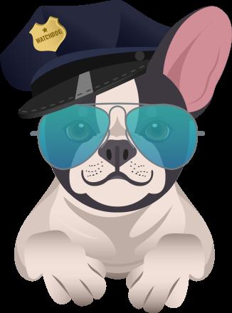 Watchdog Alarm 2