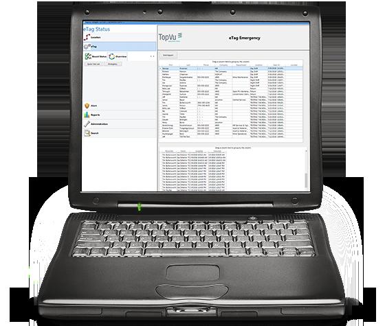 Software Pc Windows