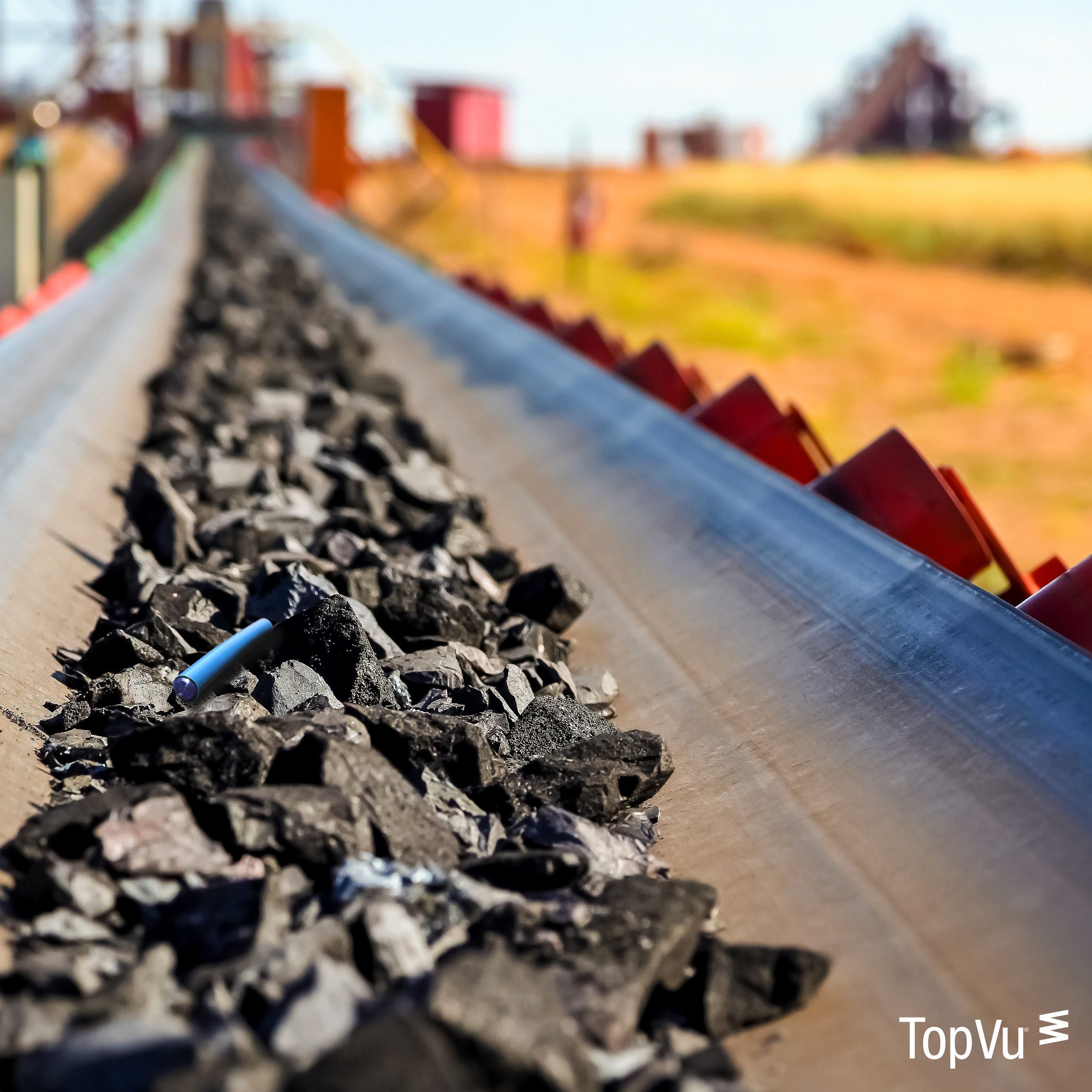 Manganese Mining And Processing In South Africa 2